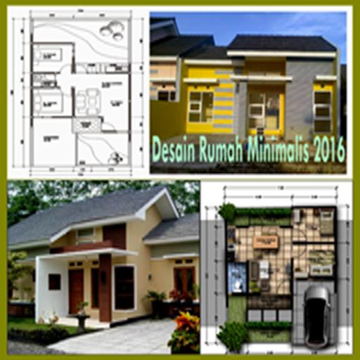 Download Desain Rumah Minimalis 2016 Google Play Apps A1bztgtiycql Mobile9