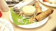 Greens Restaurant photo 18