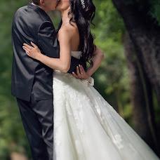 Wedding photographer Artila Fehér (artila). Photo of 03.07.2016