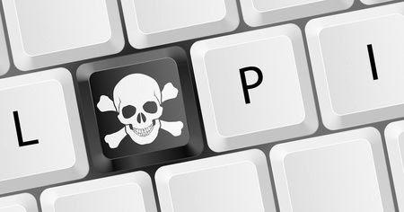pirateria-dia-mundial-propiedad-intelectual.jpg