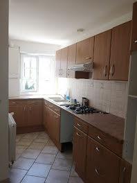 appartement à Troissy (51)