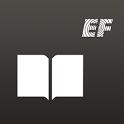 EF English Live Business icon