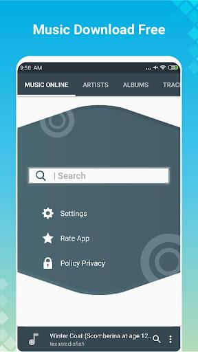 Download Music Mp3 Apk 1