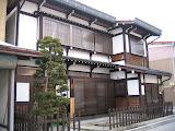 Photo: 日根野美術館&Cafe  (c)飛騨市