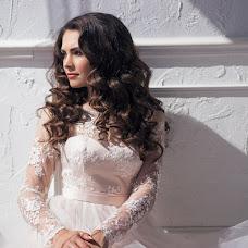 Wedding photographer Marina Novik (marinanovik). Photo of 22.06.2017