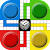 Ludo 20  file APK for Gaming PC/PS3/PS4 Smart TV