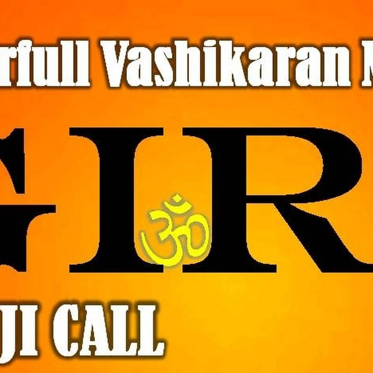 Vashikaran Specialist In Mumbai | Love Vashikaran Specialist