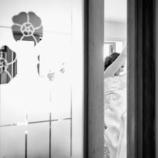 Wedding photographer Luca Coratella (lucacoratella). Photo of 03.11.2016