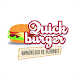 Quick Burger for PC-Windows 7,8,10 and Mac