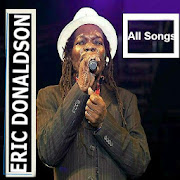 Eric Donaldson All Songs Offline
