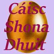 Cáisc Shona Dhuit