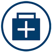 Alankit HealthCare TPA
