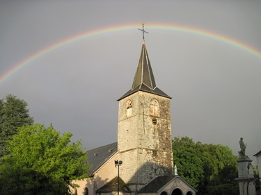 photo de Eglise Saint Blaise