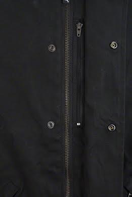 Surly Canvas Jacket alternate image 1