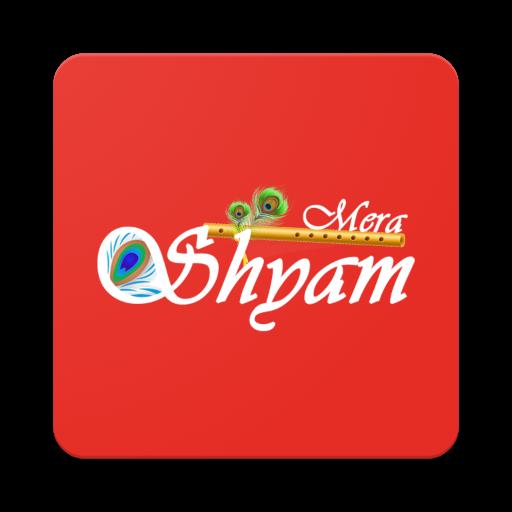 MeraShyam