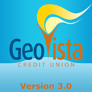 GeoVista CU Mobile