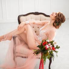Wedding photographer Ivan Antipov (IvanAntipov). Photo of 07.02.2017