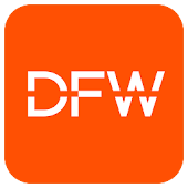 DFW Airport (Official)