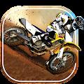 3D Moto Racer - Moto Rider