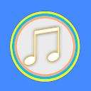 Music Tai  ( မိဝ်းသိၵ်ႇတႆး ) icon