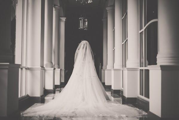 Fotógrafo de bodas Omaar Izquierdo (omaarizquierdop). Foto del 11.08.2016