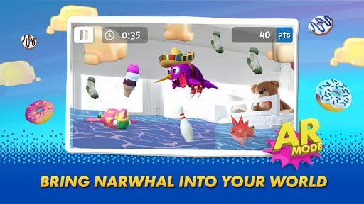 Sky Whale screenshot 14