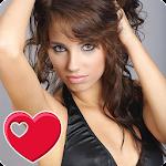 MeetD: Dating apps for singles 2.2