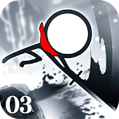 STICK NINJA [Slash! Hero] Android APK Download Free By Unknown Developer