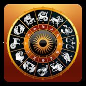 ►Horoscope 2015 - Free Tarot