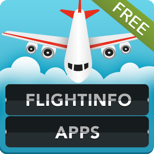 FlightInfoApps.com avatar image
