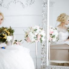 Wedding photographer Kseniya Benyukh (Kcenia). Photo of 21.05.2018