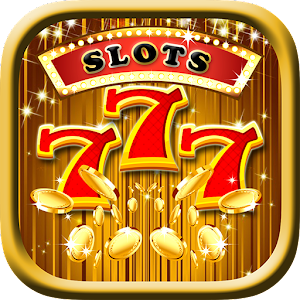 777 slots casino apk