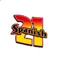 Spanish Blackjack 21 icon