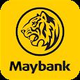 Maybank MY icon