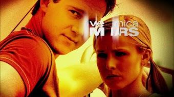Season 3, Episode 14, Mars, Bars