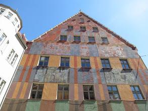 Photo: Augsburg