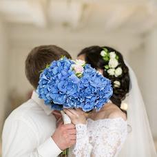 Wedding photographer Eduard Smirnov (EduardSmirnov). Photo of 22.08.2016