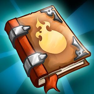Battleheart Legacy v1.5.2 MOD Full APK/Unlimited Money