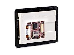 BCN3D Replacement Parts
