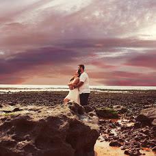 Wedding photographer Tarcisio Soares (tarcisiosoares). Photo of 08.10.2017