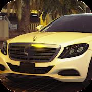 Game Car Driving Maybach Simulator APK for Kindle