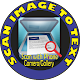 Scan Image To Text Download for PC Windows 10/8/7