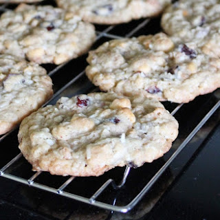 No Bake Cereal Cookies Without Corn Syrup Recipes.