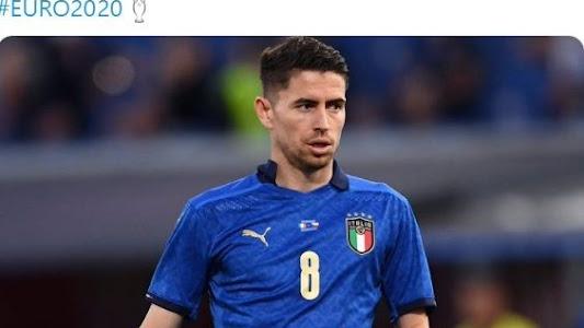 Lihat Capaian Jorginho 3 Tahun Terakhir, Messi dan Ronaldo pun Harus Sungkem - Bolasport.com