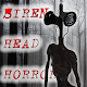 Siren Head Horror