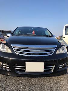 ティーダ C11 AXIS のカスタム事例画像 魅咲-misaki-さんの2019年01月12日08:49の投稿