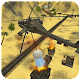 Helicopter Simulator: Firefighter Rescue Flight 3D (game)