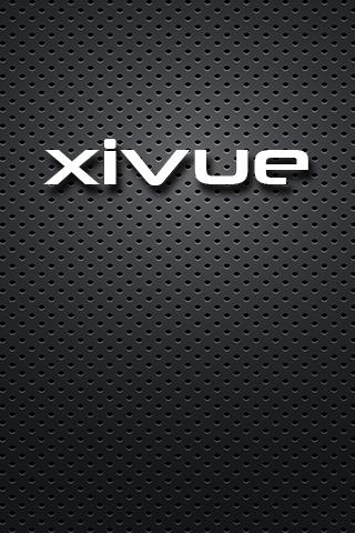 XIVUE Mobile
