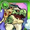 秩序の守護神獣 ガラゴーラの評価