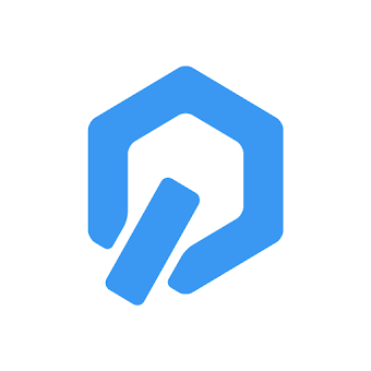Control - Analytics for Stripe, PayPal & Square